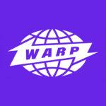 Warp Records Profile Picture